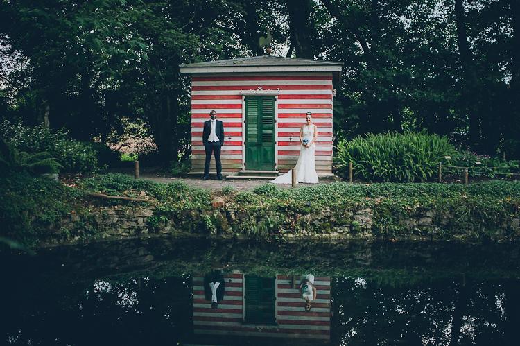 F2 fotografos de boda Asturias (30)