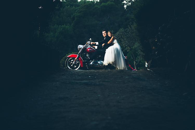 F2 fotografos de boda Asturias (21)
