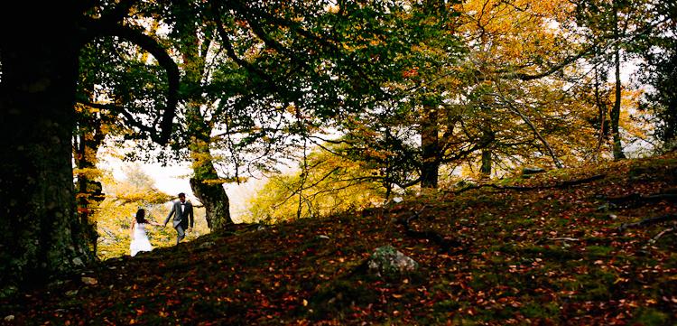 F2 fotografos de boda Asturias (19)