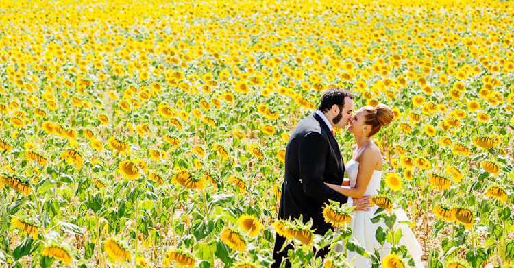 F2 fotografos de boda Asturias (18)