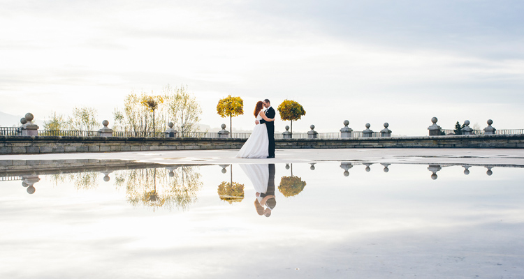 F2 fotografos de boda Asturias (17)