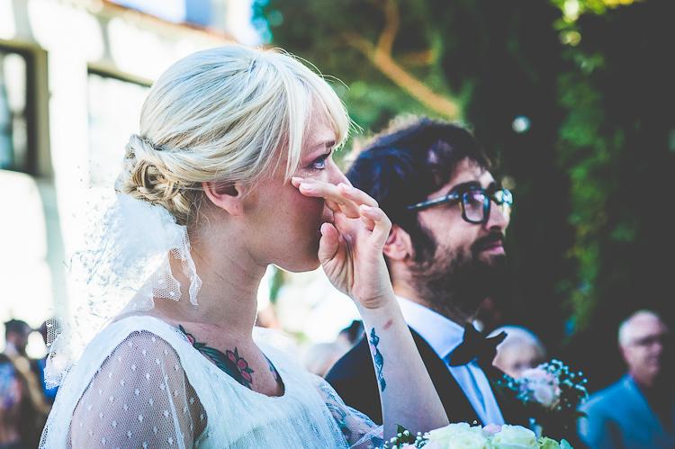 F2 fotografos de boda Asturias (16)