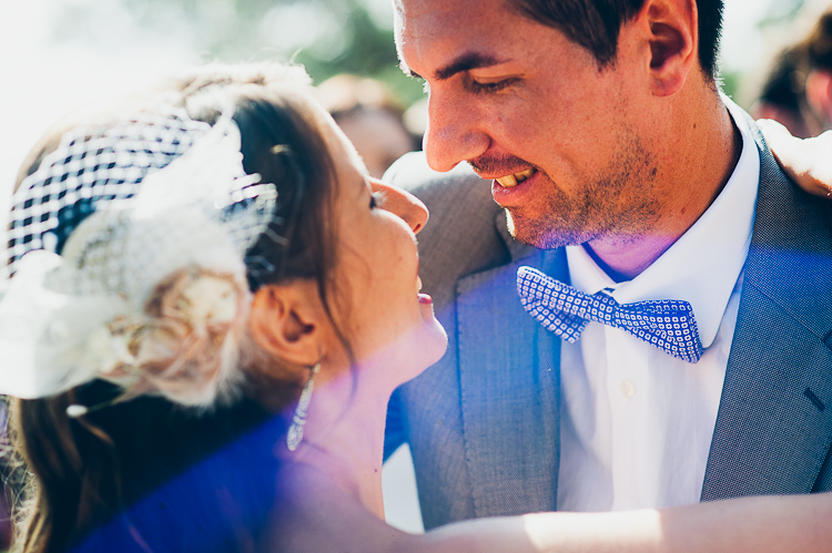 F2 fotografos de boda Asturias (11)