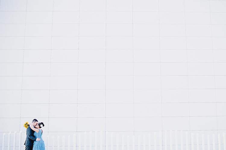 F2 fotografos de boda Asturias (10)