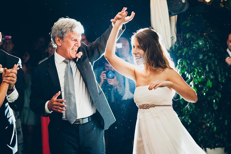 F2 fotografos de boda Asturias (9)
