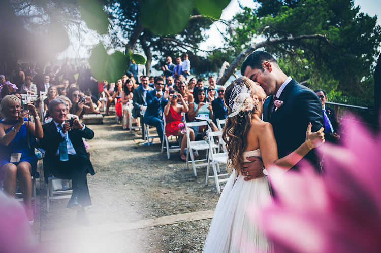 F2 fotografos de boda Asturias (28)