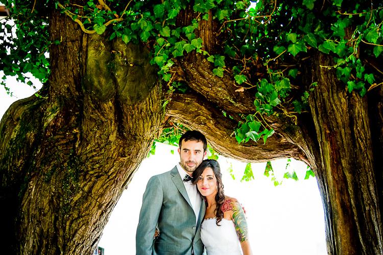F2 fotografos de boda Asturias (26)