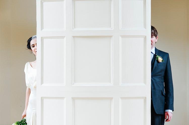 F2 fotografos de boda Asturias (25)