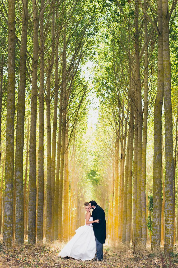 F2 fotografos de boda Asturias (24)
