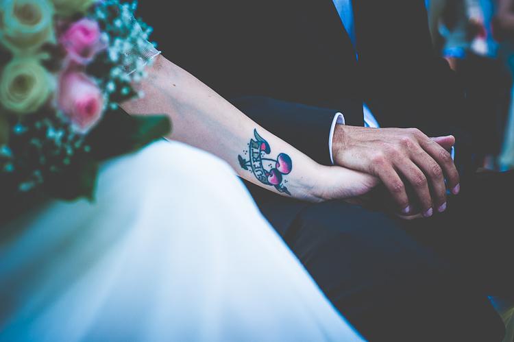 F2 fotografos de boda Asturias (22)