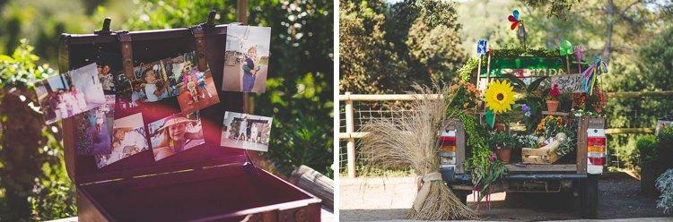F2studio fotografos bodas Barcelona