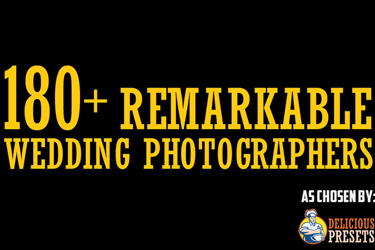 180-Remarkable-Wedding-Photographers