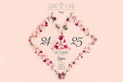 F2studio en Love lab days
