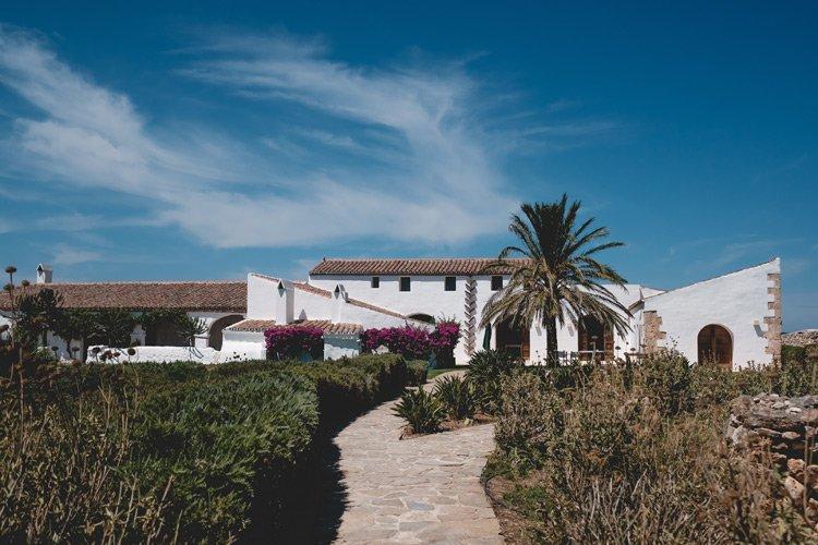 F2studio-boda-Menorca