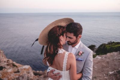 F2studio-wedding-Menorca
