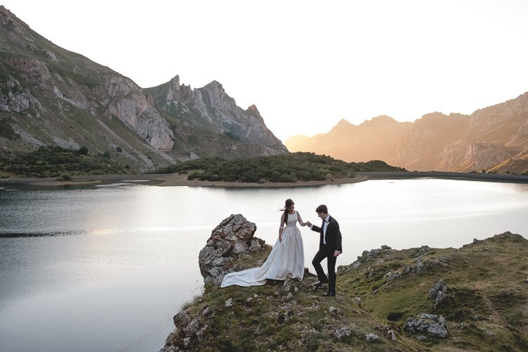 F2studio-boda-Asturias