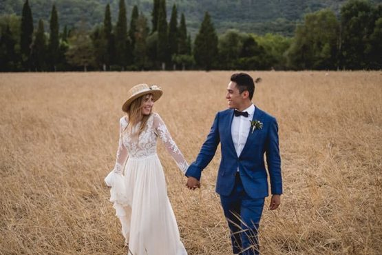 fotógrafos de boda en Mallorca