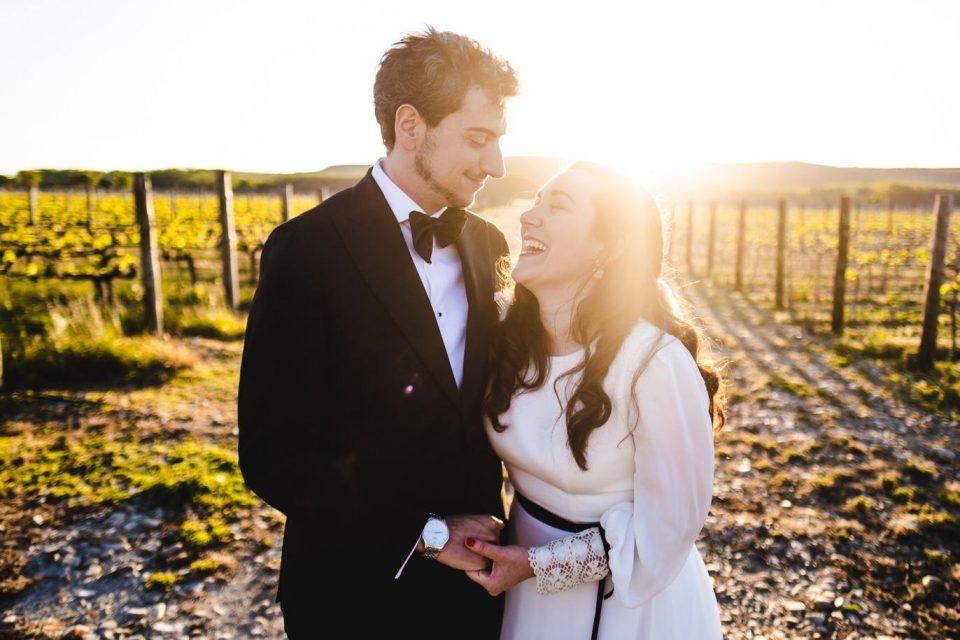 Fotografo de boda en Finca la Empresatriz