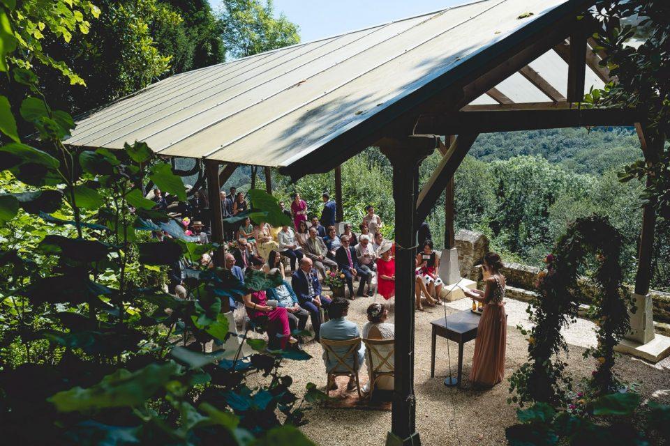 Palacios para ceremonias de bodas asturias