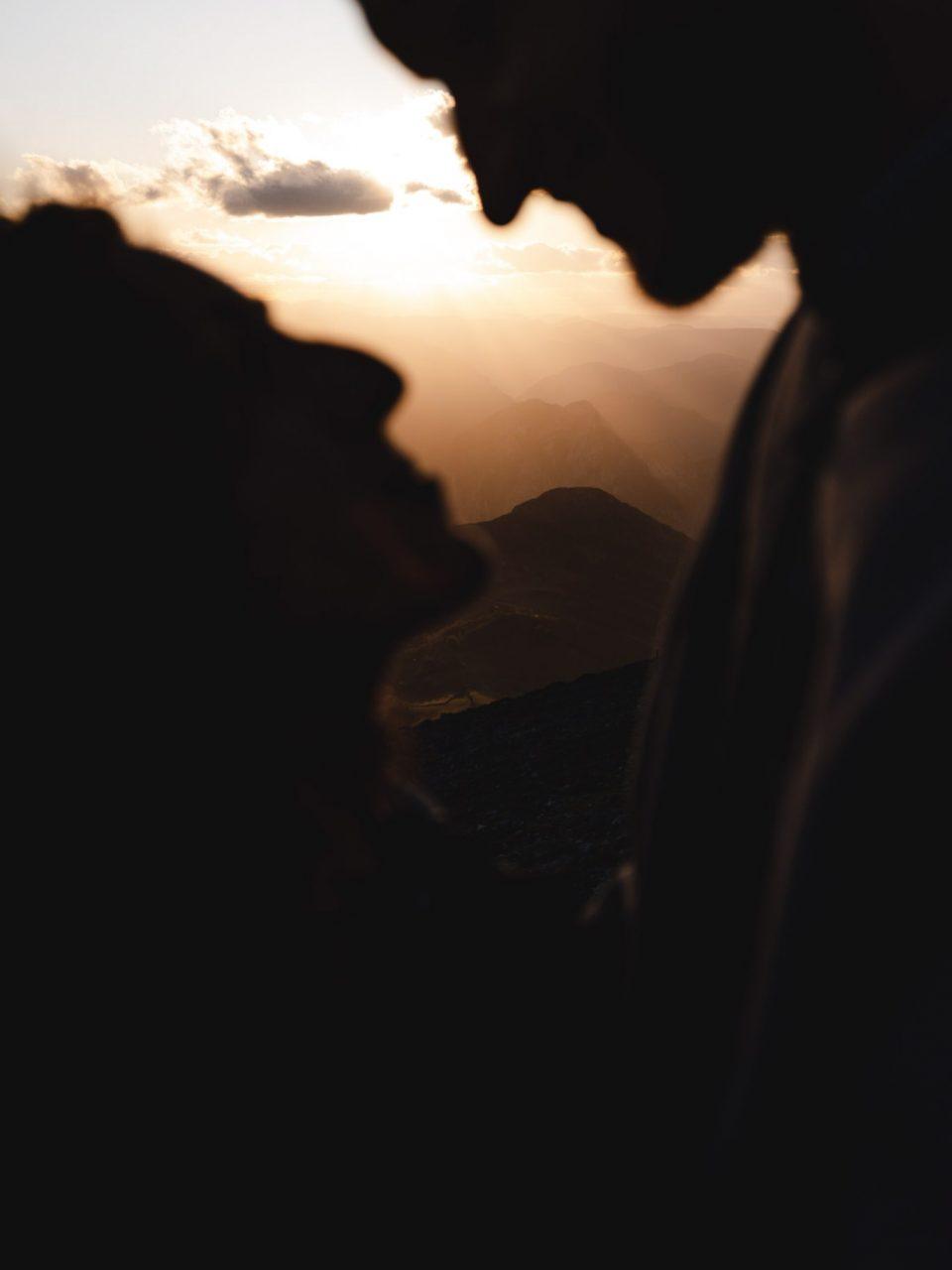 Fotografo boda Asturias