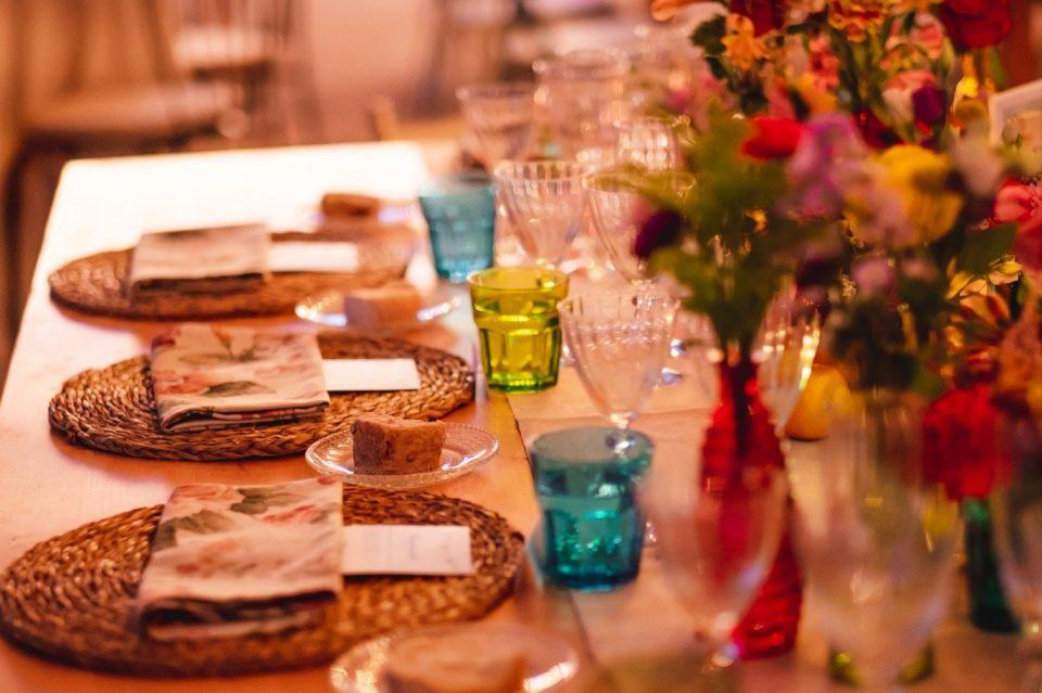 catering boda en LAvellana