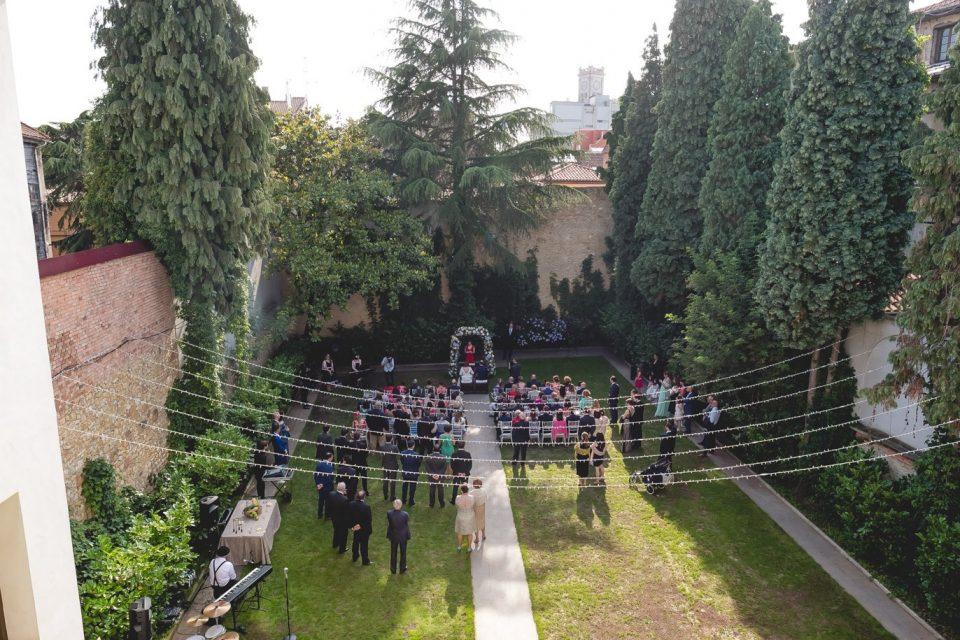 Palacio Rua 15 Oviedo