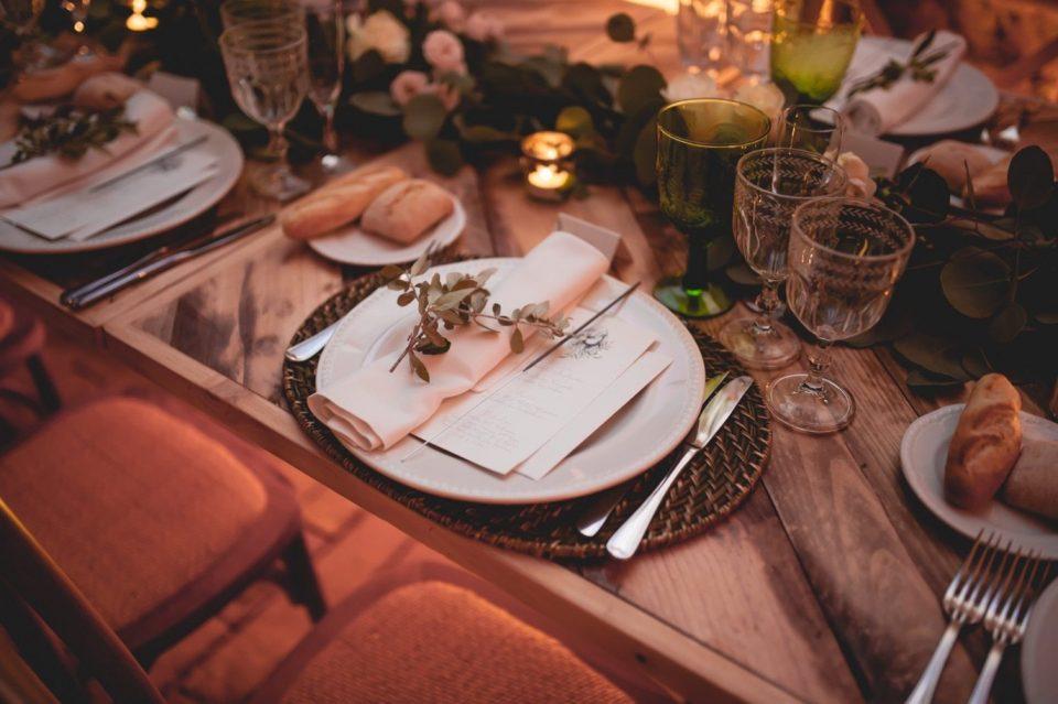 proveedores bodas asturias