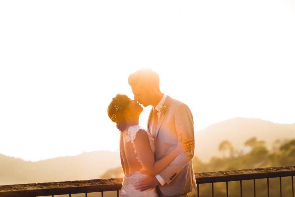boda en cataluña