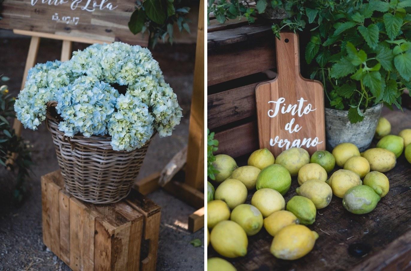 wedding ideas mallorca