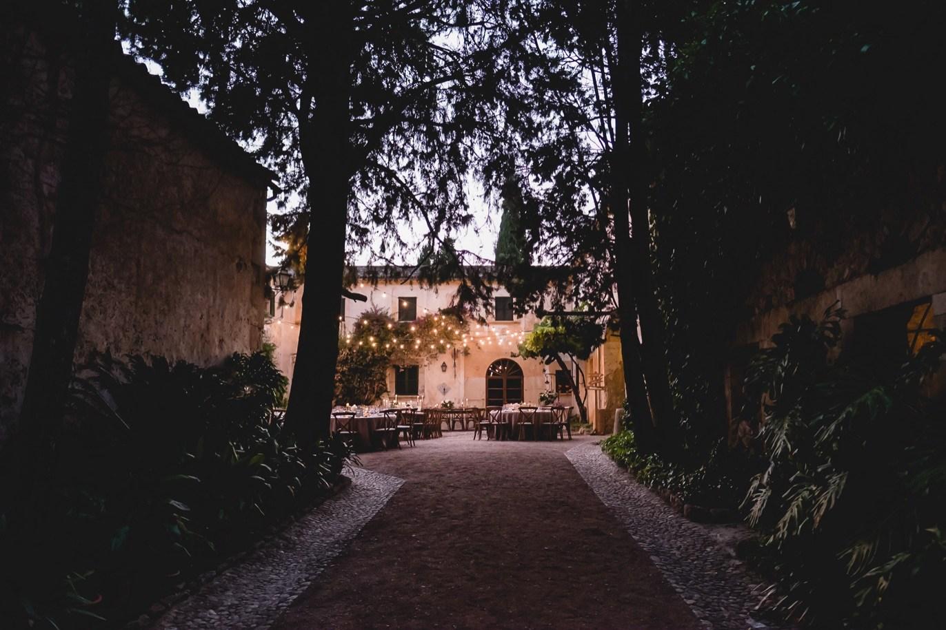 fangar farmhouse