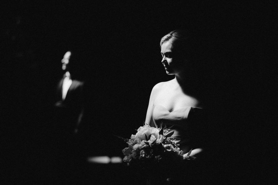 Can Mora de Dalt Wedding