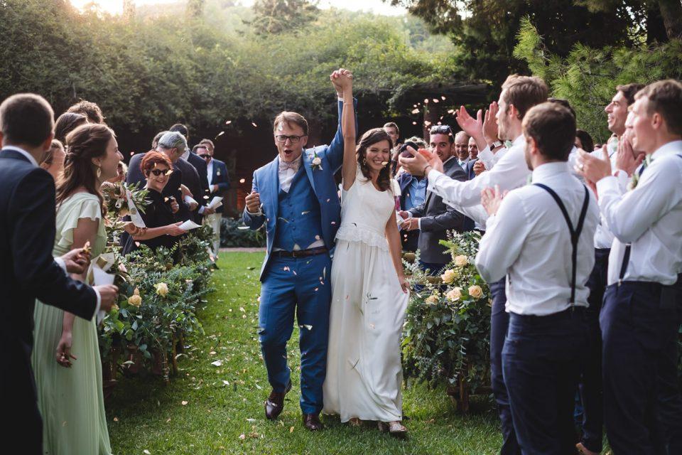 Fotografo de boda Masia Ribas