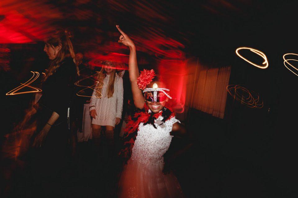 Wedding Asturias